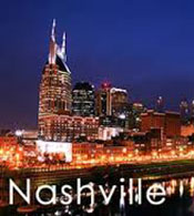 Image of Nashville