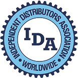 Independent Distributors Association